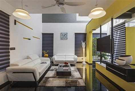project west facing bhk house ashwin architects coroflotcom
