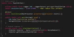 monokai color scheme monokai theme for intellij idea alex s csdn博客