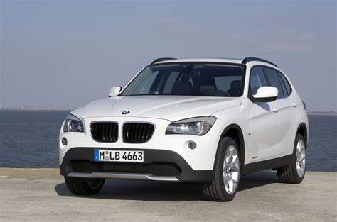 Bmw X1 Photo by Bmw X1 Sdrive20d 1600x900 Photos Car Hd Wallpapers