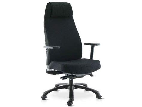 sièges ergonomiques ligne s i bureau