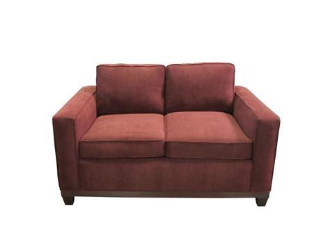 berkeley sofa jeffrey braun furniture