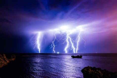 lightning storm images   pixelstalknet