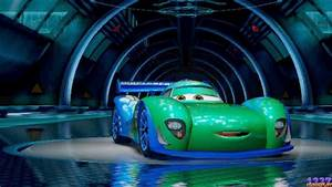 Cars 2 Video : cars 2 the video game carla veloso 7 youtube ~ Medecine-chirurgie-esthetiques.com Avis de Voitures
