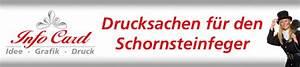 Feuerstättenschau Rechnung : drucksachen f r den schornsteinfeger ~ Themetempest.com Abrechnung