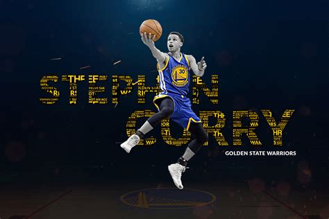 Stephen Curry Background Stephen Curry Wallpaper 2 1024 X 683 Imgnooz