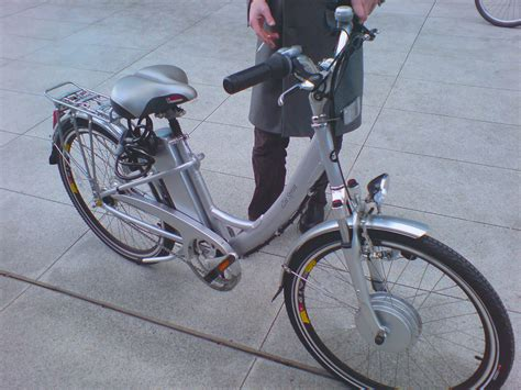 All Electric Bikes Will Have To Be Registered From Aug 14