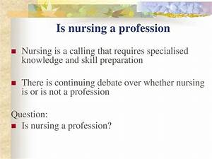 Examples Of Thesis Statements For Persuasive Essays Nursing Profession Or Calling Me Lyrics Civil Engineering Dissertation  Topics Example Of An Essay With A Thesis Statement also Apa Format For Essay Paper Nursing Profession Or Calling Write A Reflective Essay Nursing  Thesis Statement Essay Example