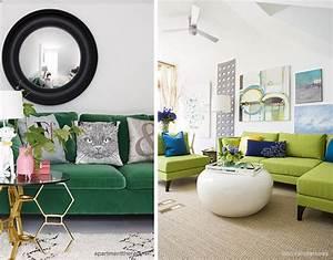 ideas decoracion salas con color (19) Decoracion de interiores Fachadas para casas como