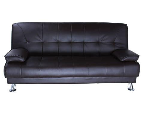 sectional sofas okc ok comprar sof 225 cama oklahoma precio sof 225 s cama tuco net
