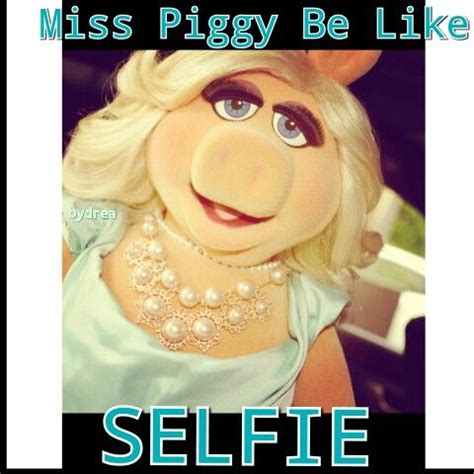 Ms Piggy Meme - pinterest the world s catalog of ideas