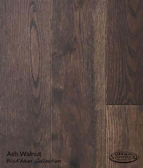 Wickham Hardwood Flooring by Wickham Hardwood Flooring Brilliant On Floor Inside