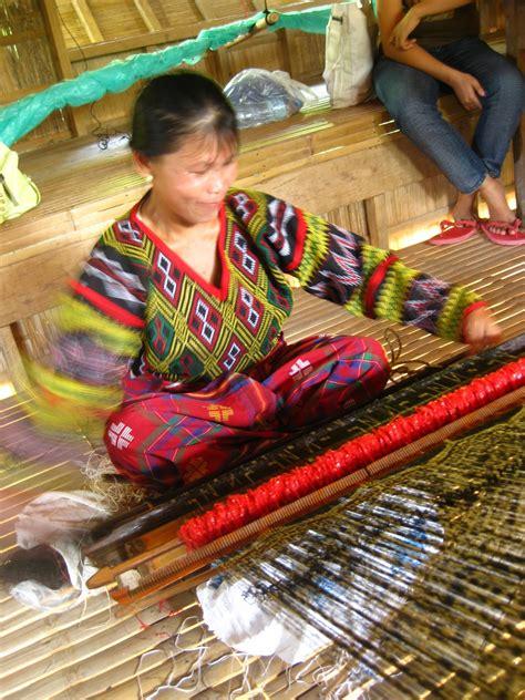 lang dulay philippines national living treasure