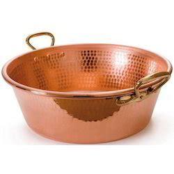 copper pans   price  india