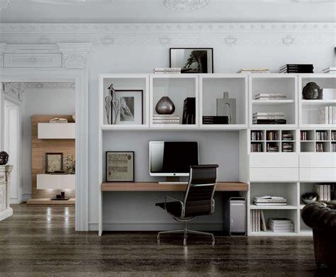 meuble tv bibliotheque bureau meuble  deco