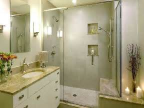 bathroom design ideas on a budget bathroom renovation ideas on a budget bathroom design ideas and more