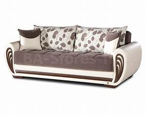 istikbal sofa bed refil sofa With istikbal sofa bed instructions