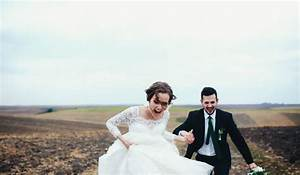 dont hire a wedding videographer before reading this With find a wedding videographer