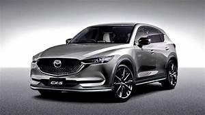 Mazda Cx 3 Zubehör Pdf : conrad keiser ag mazda honda zubeh r ~ Jslefanu.com Haus und Dekorationen