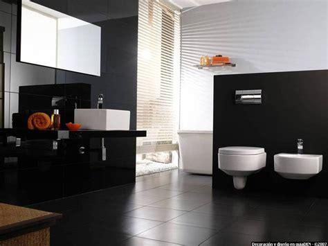 Diseño : Diseño De Baños Para Hogar