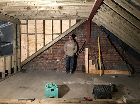 dormer loft conversion cm set  rules diynot forums