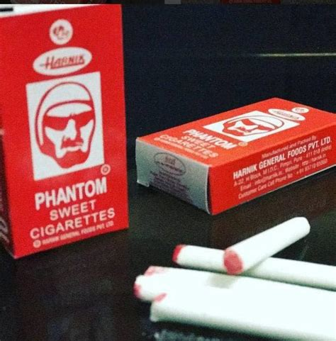 phantom cigarettes    kids   worst