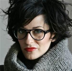 Lunette De Vue Aviateur : les lunettes de vue de cet hiver 2014 i love your blog ~ Melissatoandfro.com Idées de Décoration