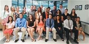 LHAND Awards Scholarships to 32 Students | Lynn Journal