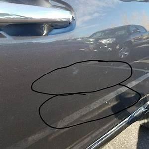 Mister Auto Contact : mister car wash 20 photos 32 reviews car wash 24273 e prospect ave aurora co phone ~ Maxctalentgroup.com Avis de Voitures