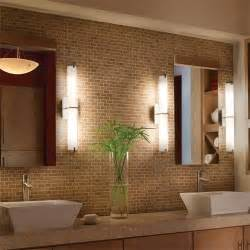 bathroom lighting ideas photos how to light a bathroom lighting ideas tips ylighting