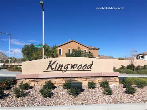 kingwood homes sale vistas summerlin