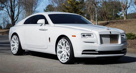 rolls royce white wraith feel free to call this rolls royce wraith 39 snow white