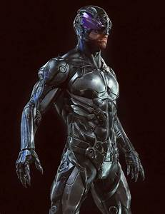 1000+ images about futuristic suits and armors concepts on ...