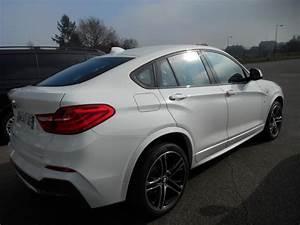 Bmw X4 Pack M : voitures occasions multi marques riorges sp cialiste audi bmw mercedes vw volkswagen porsche ~ Medecine-chirurgie-esthetiques.com Avis de Voitures
