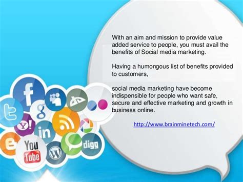 Avail All-the-benefits-of-social-media-marketing