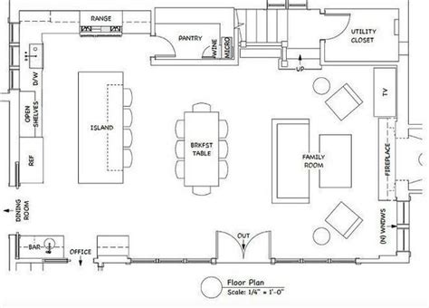 easy trick  small kitchen ideas remodel layout