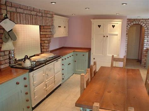 kitchen cabinet bumpers 2384 best retro images on family rooms 2384