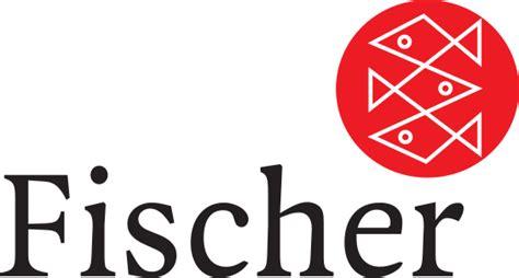 Opinions On S Fischer Verlag