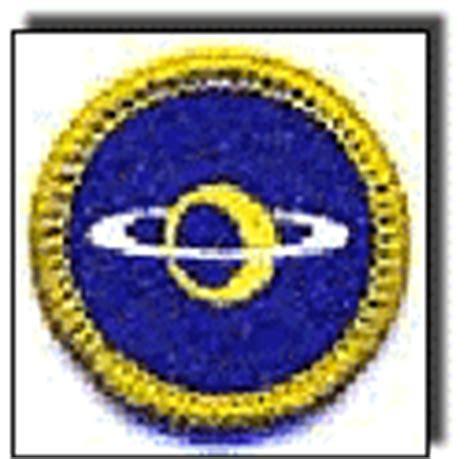 Genesis  Search For Origins  Jpl Nasa