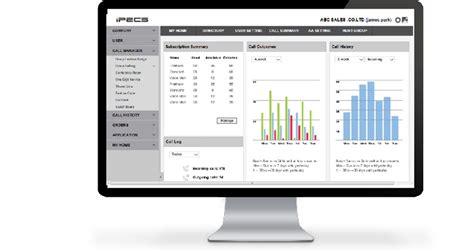 cloud portal upgrade to ipecs cloud cloud phone system 5g