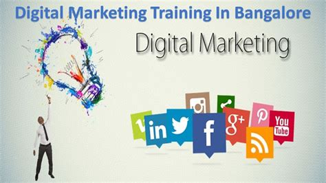 Digital Marketing Courses In Bangalore by Digital Marketing In Bangalore Software Testing