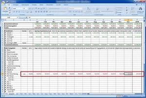 Fixe Stückkosten Berechnen : haushaltskosten rechner b rozubeh r ~ Themetempest.com Abrechnung
