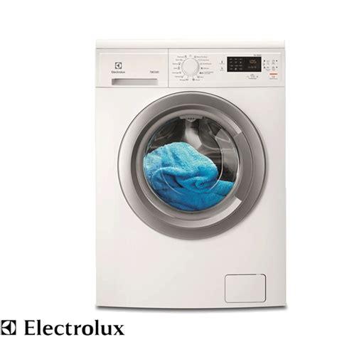 lave linge electrolux 7 kg stane