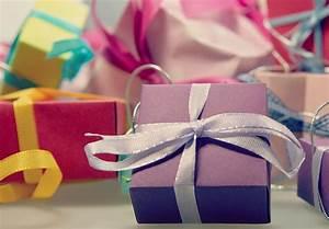 Idée Cadeau Homme Original : cadeau saint valentin thepopcase ~ Melissatoandfro.com Idées de Décoration