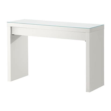 ikea malm bureau malm dressing table ikea