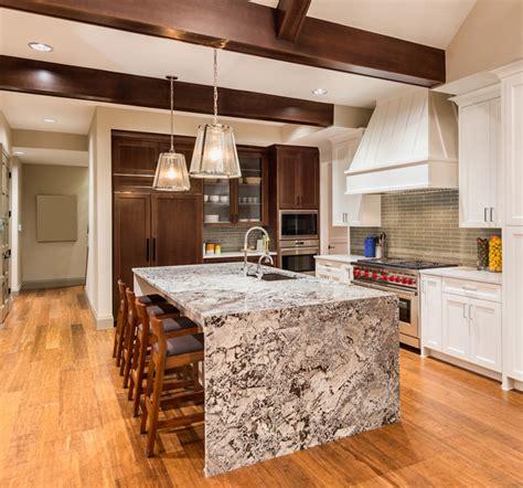 Granite Countertops by Granite Countertops In Wi Waukesha Wi At Nonn S