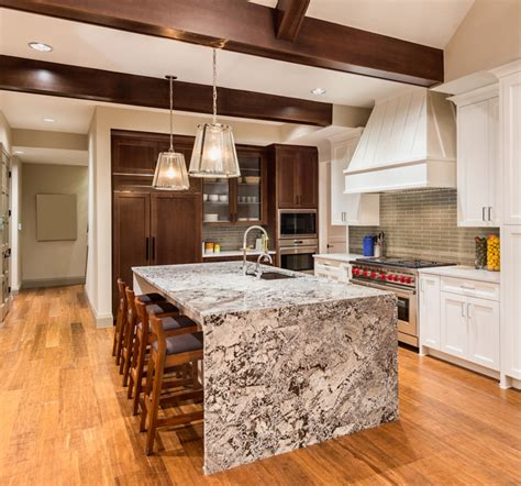 Granite Countertops At Nonn's In Madison, Wi & Waukesha, Wi. Kitchen Slab Design. Kitchen Fireplace Designs. L Shaped Kitchen Island Designs. Backyard Kitchen Design. Innovative Kitchen Designs. Kitchens With Islands Designs. Kitchen Design Backsplash. Open Living Room And Kitchen Designs