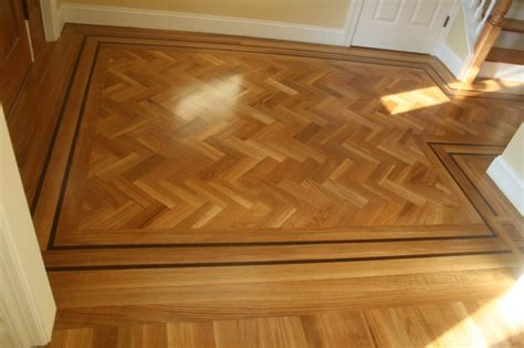 wood tile for sale herringbone wood flooring for sale home architecture and interior decoration home