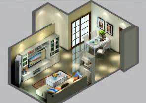 interior home design software free uk modern house interior design 3d sky view