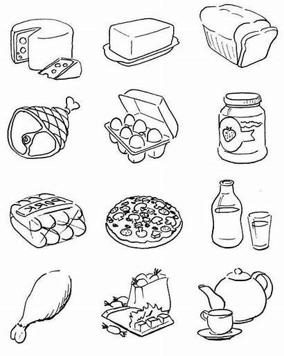 Coloring Pages Printable Children Enjoy