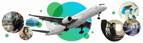 We analyzed 19 popular credit cards using an average american's annual spending budget and digging into the perks and drawbacks to find the best airline rewards credit cards based on your travel. Best US airlines of 2020: Who's doing it right in the COVID era - The Points Guy